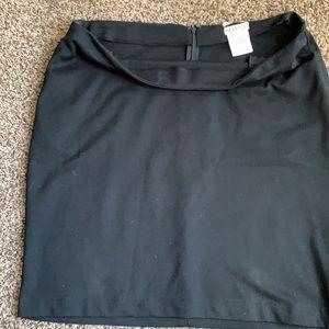 Women's Merona skirt